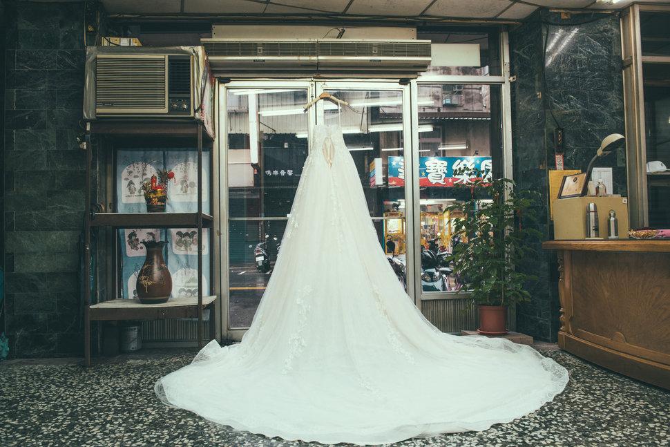 RAW-17 - RAW image《結婚吧》
