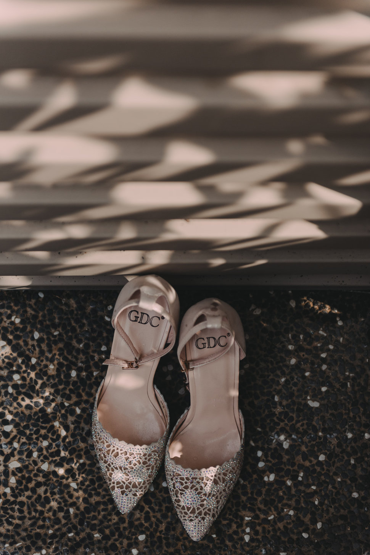 RAW-70 - RAW image《結婚吧》