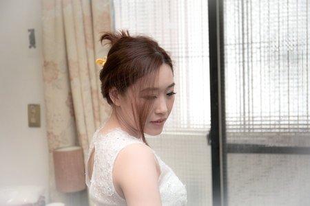 2015.04.30凱瑋&宸熙