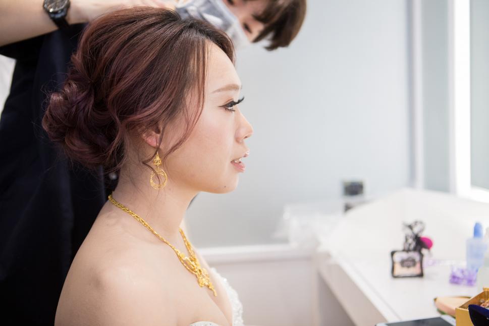 3E0A6403 - 攝影札記-小凱《結婚吧》