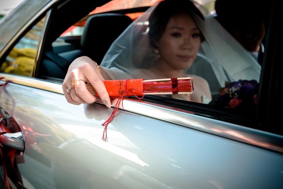 3E0A6607 - 攝影札記-小凱《結婚吧》