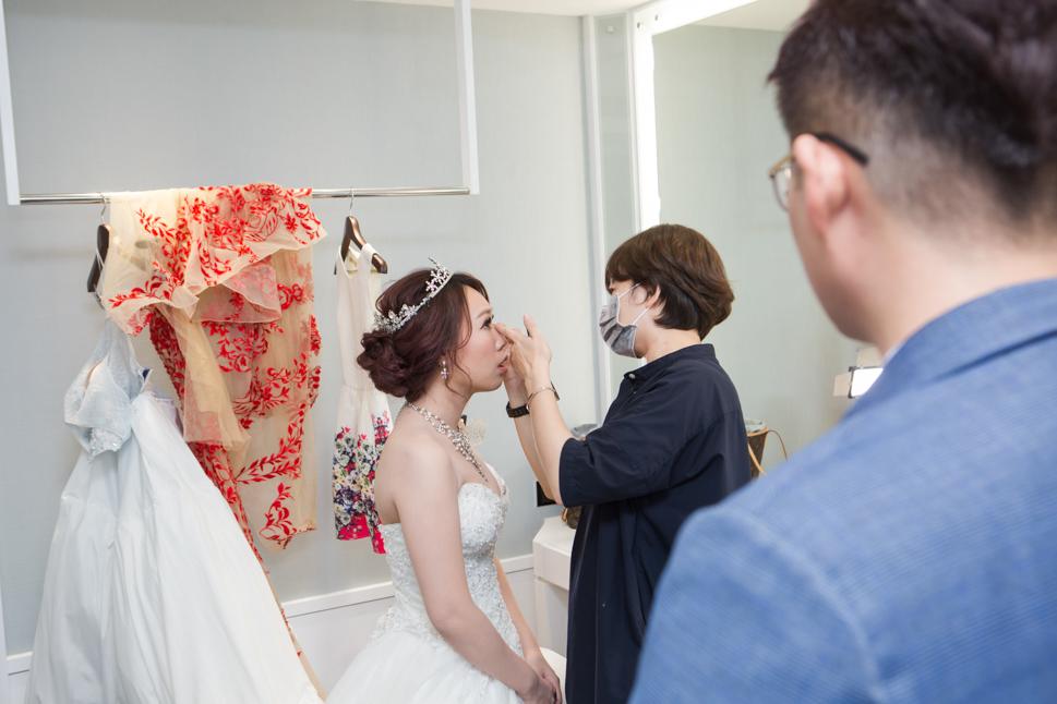 3E0A6740 - 攝影札記-小凱《結婚吧》