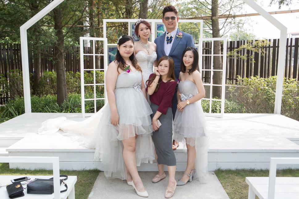 3E0A6759 - 攝影札記-小凱《結婚吧》