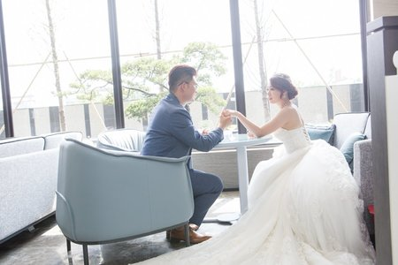 婚禮紀錄/錄影