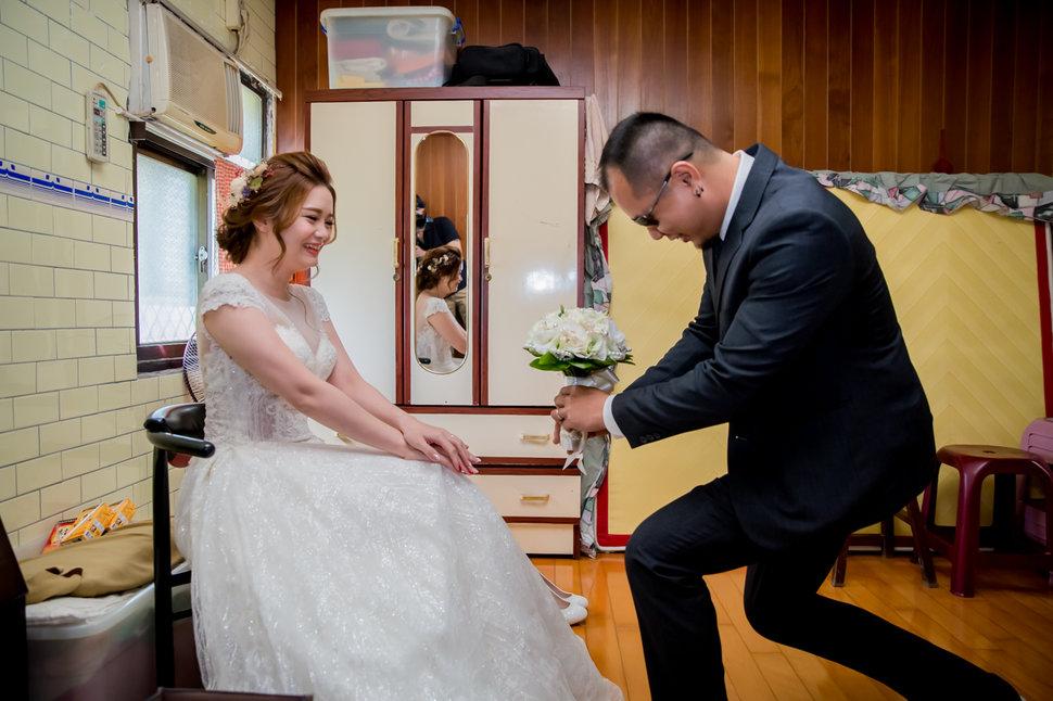 _MG_9357 - 攝影札記-小凱《結婚吧》