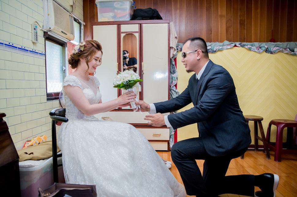 _MG_9360 - 攝影札記-小凱《結婚吧》