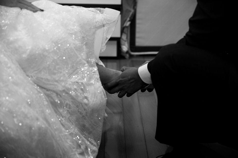 _MG_9370 - 攝影札記-小凱《結婚吧》