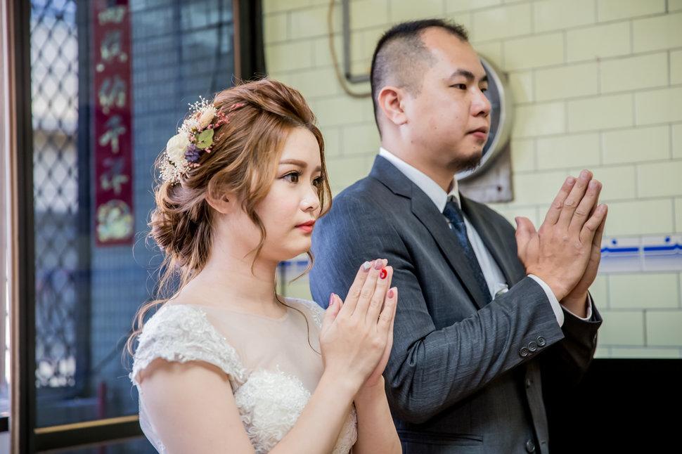 _MG_9408 - 攝影札記-小凱《結婚吧》
