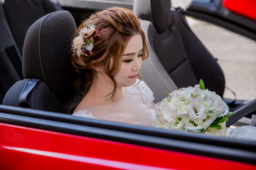 _MG_9424 - 攝影札記-小凱《結婚吧》