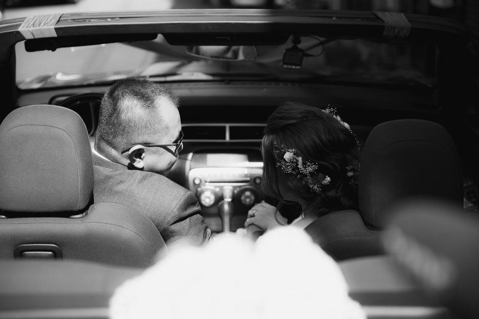_MG_9433 - 攝影札記-小凱《結婚吧》