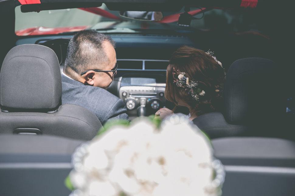 _MG_9434 - 凱爸-婚禮紀錄《結婚吧》