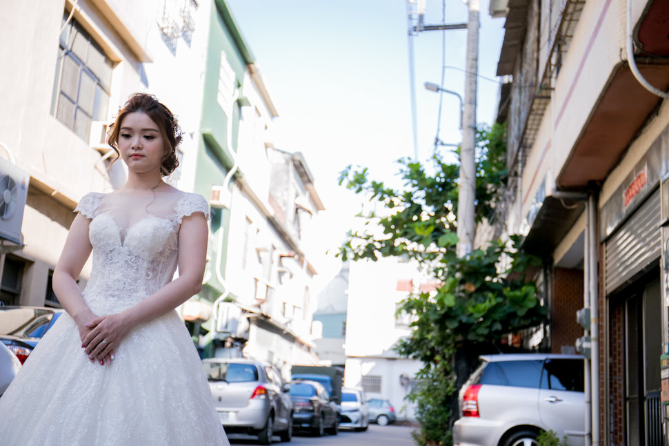 0U9A3386 - 攝影札記-小凱《結婚吧》