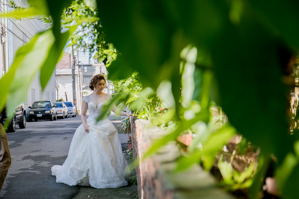 0U9A3398 - 攝影札記-小凱《結婚吧》