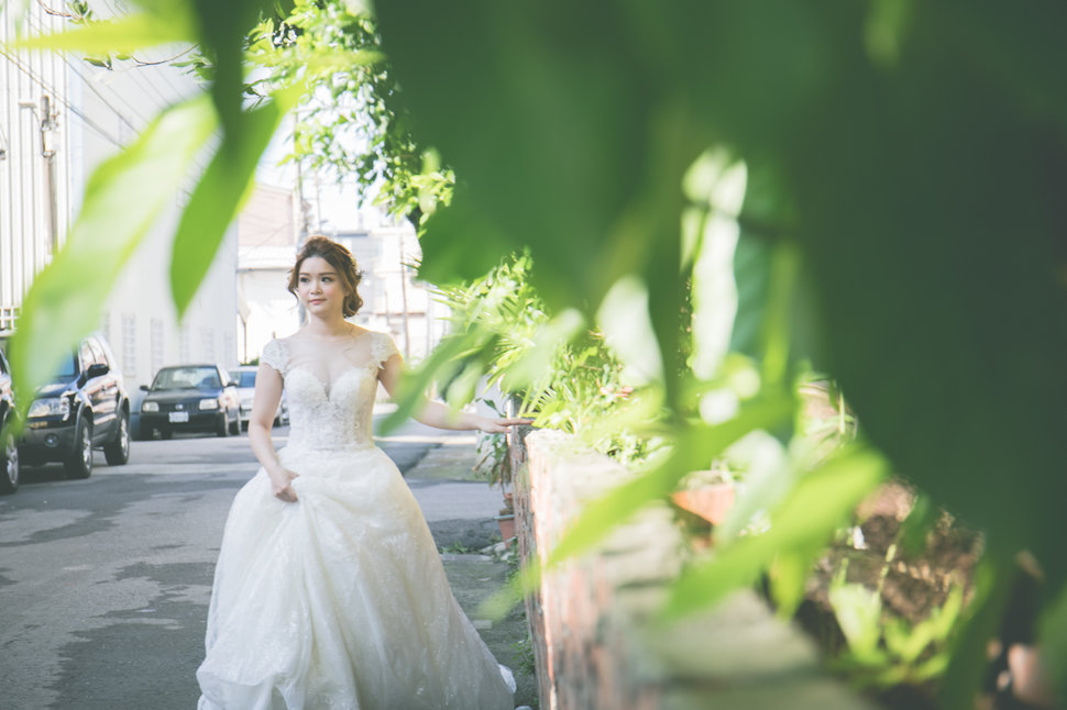 0U9A3399 - 攝影札記-小凱《結婚吧》