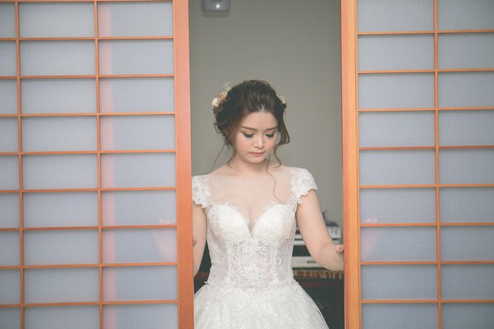 0U9A3413 - 攝影札記-小凱《結婚吧》