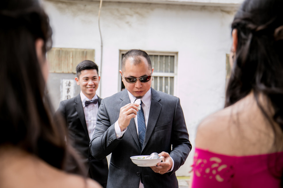0U9A3477 - 凱爸-婚禮紀錄《結婚吧》