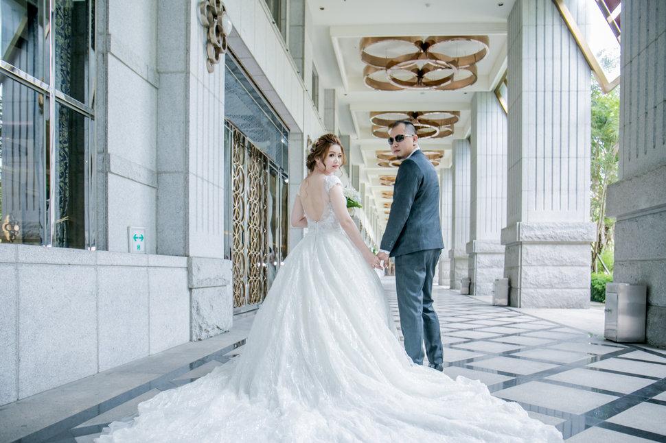 0U9A3533 - 凱爸-婚禮紀錄《結婚吧》