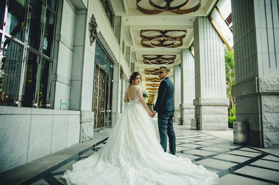 0U9A3535 - 凱爸-婚禮紀錄《結婚吧》