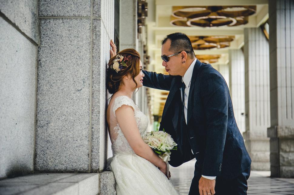 0U9A3547 - 攝影札記-小凱《結婚吧》
