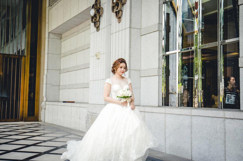 0U9A3552 - 攝影札記-小凱《結婚吧》