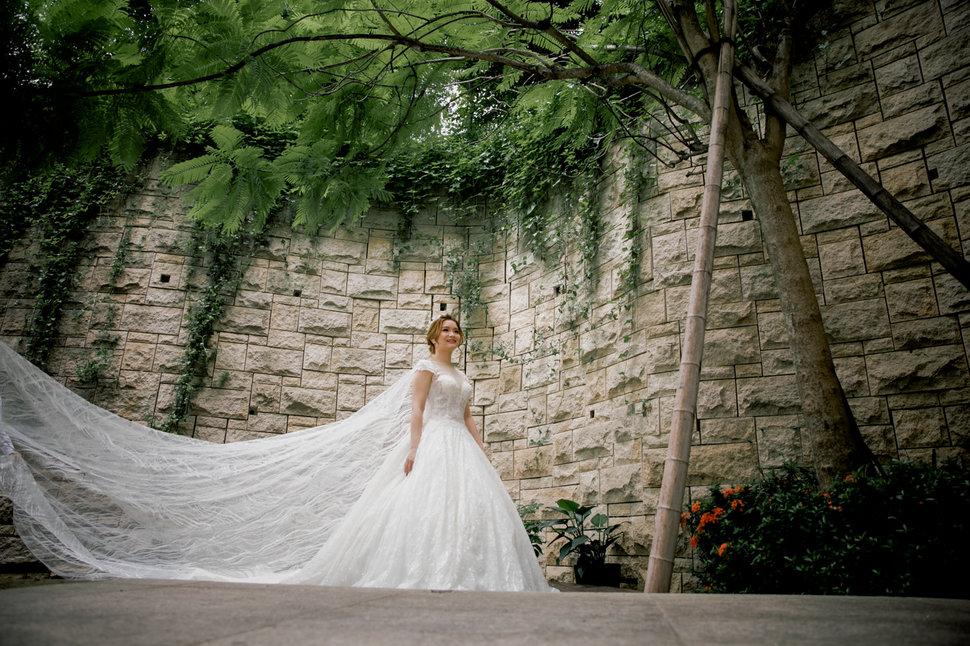 0U9A3642 - 凱爸-婚禮紀錄《結婚吧》