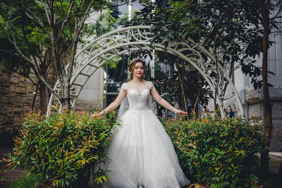0U9A3661 - 攝影札記-小凱《結婚吧》