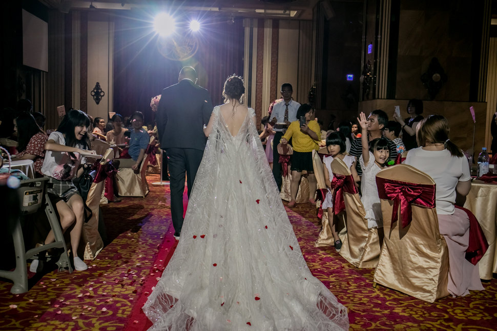 0U9A3680 - 攝影札記-小凱《結婚吧》