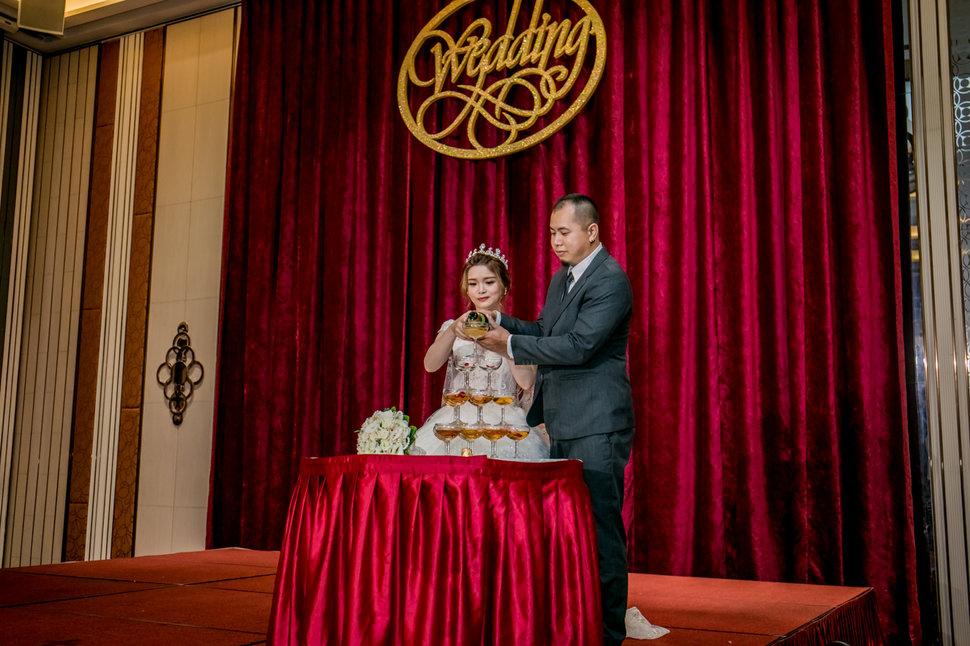 0U9A3684 - 攝影札記-小凱《結婚吧》