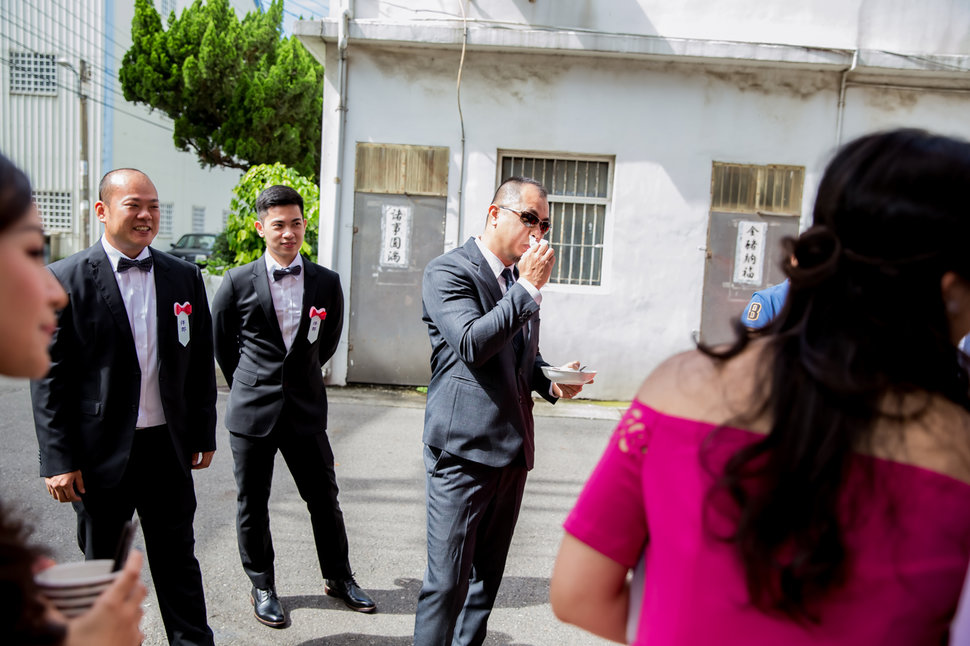 _MG_9303 - 攝影札記-小凱《結婚吧》