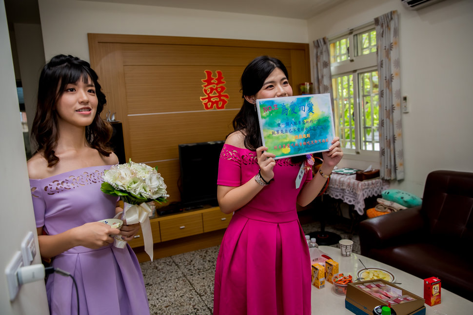 _MG_9314 - 攝影札記-小凱《結婚吧》