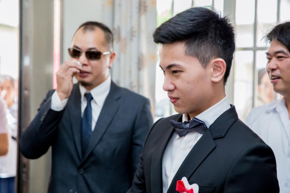 _MG_9332 - 攝影札記-小凱《結婚吧》