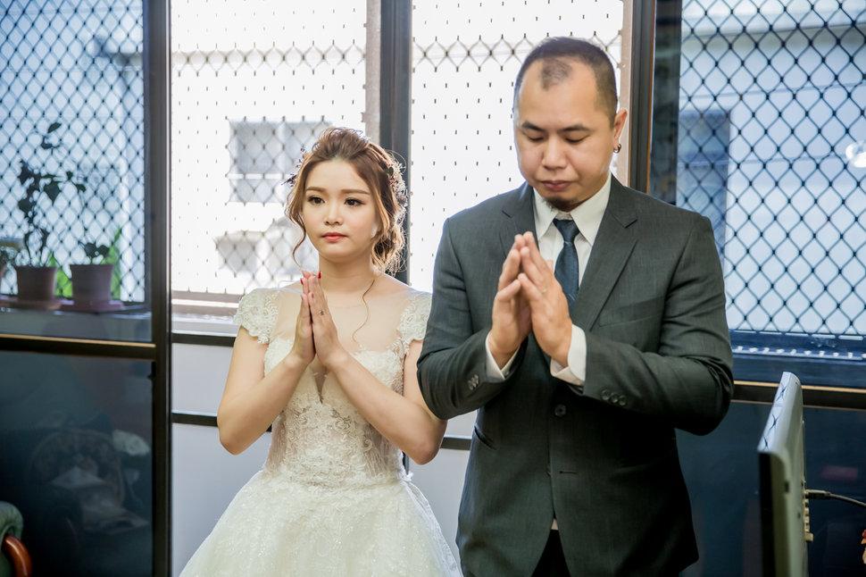 _MG_9404 - 攝影札記-小凱《結婚吧》