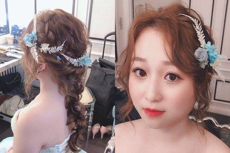Yumi make up studio-精選