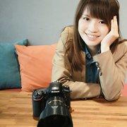 婚攝琪亞/KIA Photography