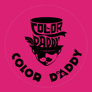 COLOR DADDY婚紗攝影!