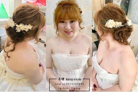 🌸婚紗外拍🌸