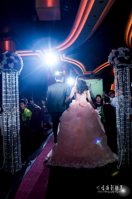 20170715_384修 - 叮噹攝影視界《結婚吧》