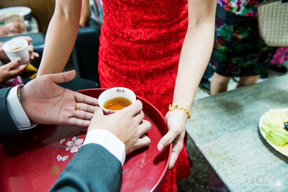20170715_193修 - 叮噹攝影視界《結婚吧》
