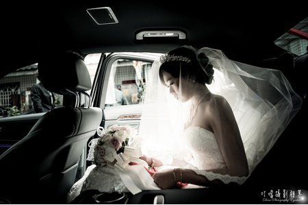 婚禮紀錄_Wedding_崇德大和屋