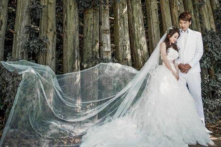 婚紗Pre-Wedding_宗琦vs小玫