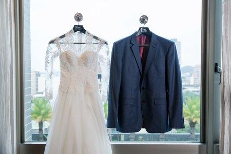 昱齊&又慈 | 新竹芙洛麗大飯店 | 婚禮記錄 | 芙洛麗婚攝推薦 |