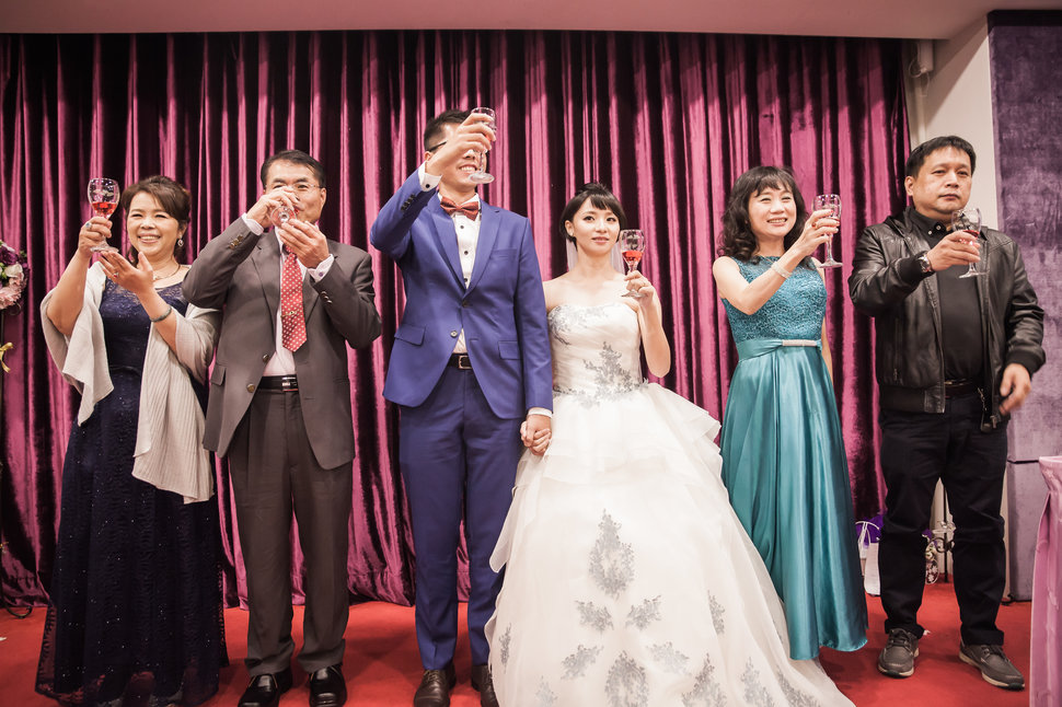 IMG_0200 - 倆人婚禮企劃/婚禮主持 - 結婚吧