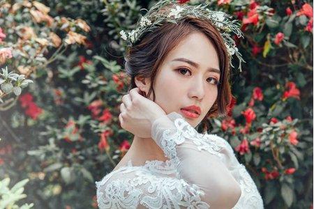 婚紗照分享*伯維❤️芳瑜
