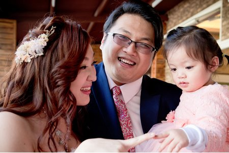 2017/12/23-長霖&貴媄-結婚之喜