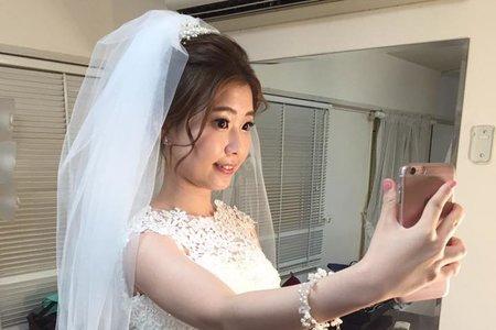 婚禮現場紀錄