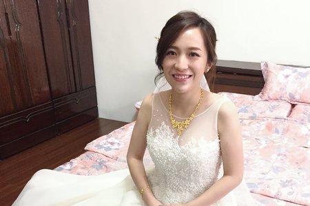 結婚-Chenyu