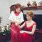Anosn&Winnie(FB)-27