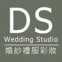 迪司-幸福快門 婚紗工作室