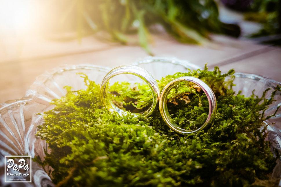 171104_131005 - 婚攝趴趴PAPA-PHOTO桃園婚攝團隊《結婚吧》