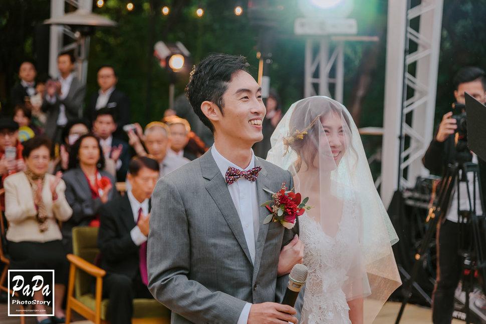 171104_161235 - 婚攝趴趴PAPA-PHOTO桃園婚攝團隊《結婚吧》